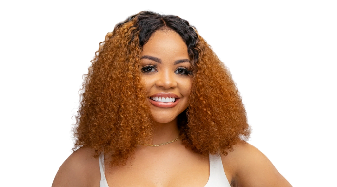 BBNaija: Nengi becomes first HoH