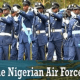 Nigerian Airforce Recruitment 2020 For Airmen/Airwomen Commences (Apply Here)