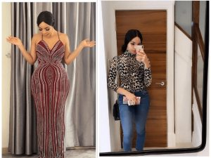 """Nnegi 300x225 - BBNaija 2020: That Is So Rude"""" – Nengi Reacts As Big Brother Orders Her To Leave Dairy Room"""