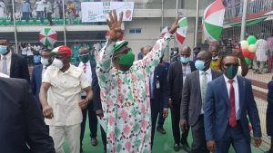Obaseki 300x169 - BREAKING: Obaseki Qualified To Contest Edo Election, Court Rules