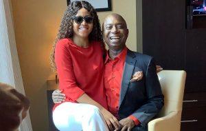 I Married Regina Daniels, My Other Wives As Virgins - Ned Nwoko