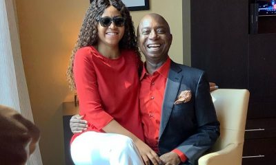 I Married Regina Daniels, My Other Wives As Virgins - Ned Nwoko