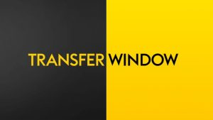 TRANSFER NEWS 300x169 - Latest Transfer News For Today, Sunday, 6th, September 2020