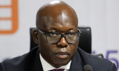 Oando's Tinubu, GTBank's Agbaje Among Highest Paid Executives in Nigeria (Full List)