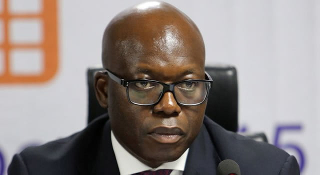 Oando's Tinubu, GTBank's Agbaje Among Highest Paid Executives in Nigeria (Full List)