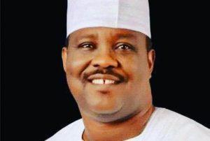 Former Edo Speaker, Zakawanu Garuba Is Dead