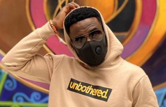 BBNaija: All You Need To Know About Big Brother Naija Host - Ebuka Obi-Uchendu