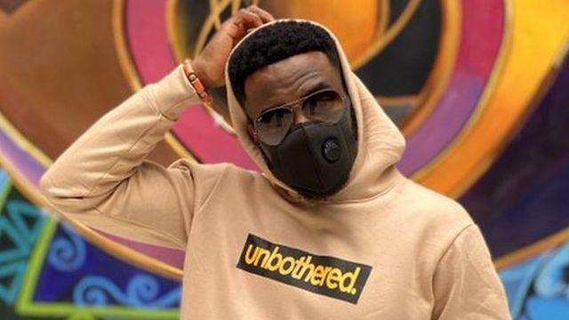 BBNaija: All You Need To Know About Big Brother Naija Host - Ebuka Obi-Uchendu