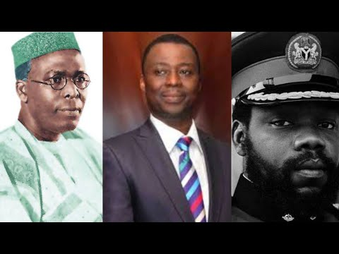 How Awolowo Failed To Fulfill His Destiny - MFM's Olukoya Reveals