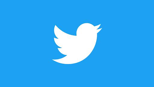 Twitter Chose Ghana Over Nigeria Because Of Buhari's Failure – PDP