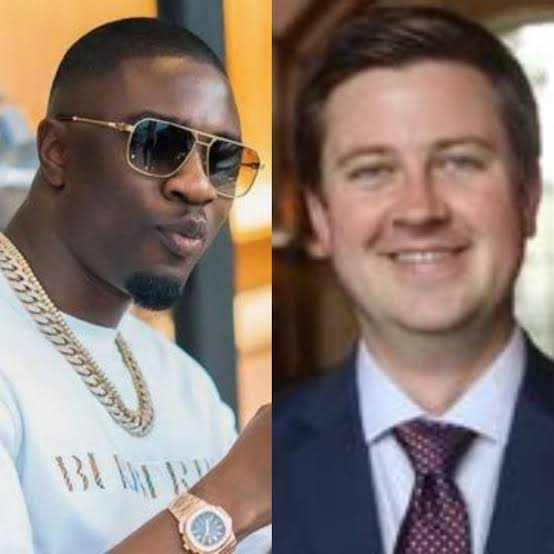 Just Like Hushpuppi, Woodberry Hires Top US Defence Attorney