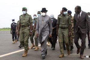 000 1WO2MX 1024x682 1 300x200 - Mali: Military, ECOWAS Talks End In Deadlock