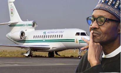 Breaking: Nigeria Sets Date For Resumption Of International Flights