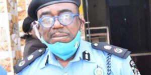 Chuks Enwonwu 300x150 - Housewife, 8-Year-Old Girl Defiled By Guards In Oyo