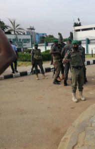 EeuTCcKWoAA E5s 191x300 - How Malami Asked IGP, DSS To Provide Security – Edo Assembly Speaker