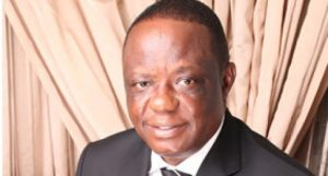 HOSA OKUNBO 300x161 - Court Stops Obaseki, Edo Govt From Defaming Capt. Hosa Okunbo
