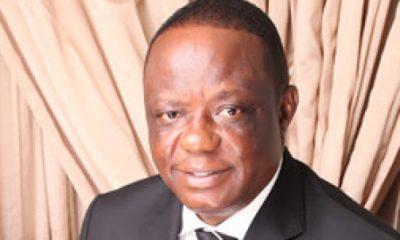 Court Stops Obaseki, Edo Govt From Defaming Capt. Hosa Okunbo