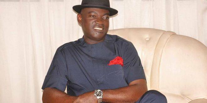 APC Mourns Akwa Ibom State Chairman Ini Okopido