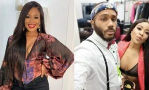 Kiddwaya Speaks On Ending Relationship With Erica After BBNaija