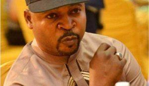 MC Oluomo 1200x694 1 300x174 - What NURTW Members Must Do After Clash With Lagos Taskforce – MC Oluomo