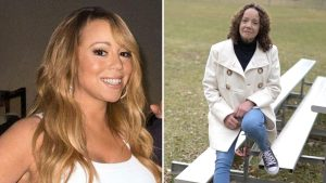 Mariah Careys estranged sister sues their mother for forcing her to perform sex acts on strangers during satanic rituals at age 10 lailasnews 300x169 - Mariah Carey's Mother Dragged To Court For Sexually Abusing Her