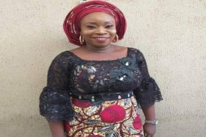 Mother of Quadruplet 300x200 - Woman Dies After Delivering Quadruplet In Lagos, Her First Pregnant In 7-Years Of Marriage