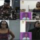 BBNaija: Neo, Trikytee, Wathoni And Kaisha Nominated For Eviction