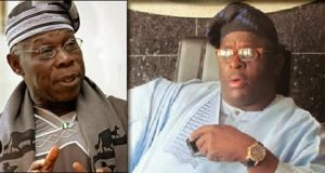 Obasanjo sends message of condolences to senators family 300x160 - Kashamu's Political Ingenuity Did Not Stop Him From Dying – Obasanjo