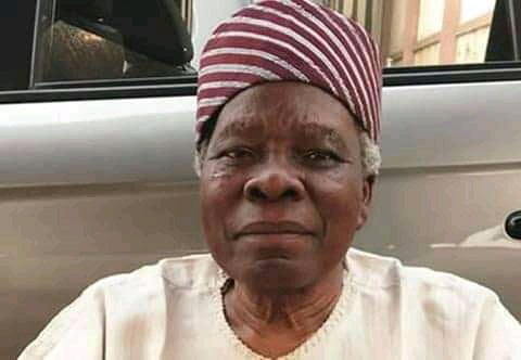 Why Restructuring Can No Longer Solve Nigeria's Problems - Akintoye