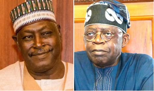 2023 Presidency: If We Don't Want Wrath Of God, APC Must Allow Tinubu Contest - Babachir Lawal