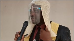 Victor Edoror 1024x576 1 300x169 - Obaseki Must Allow Edo Assembly Operate Independently – Speaker