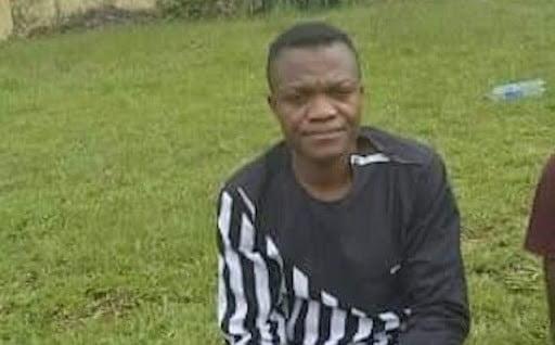 Winners Chapel Pastor 'Rapes' Fellow Pastor's Daughter