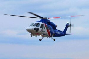 bristow2 300x200 - Bristow Helicopters Fire Over 100 Pilots, Engineers