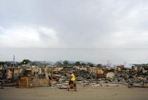 crime 1024x692 1 300x203 - Breaking: 22 People Killed In Fresh Southern Kaduna Attack