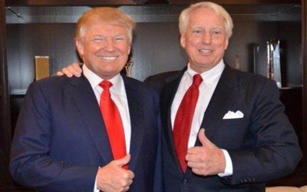 Trump Vs Biden: And The Winner Is…