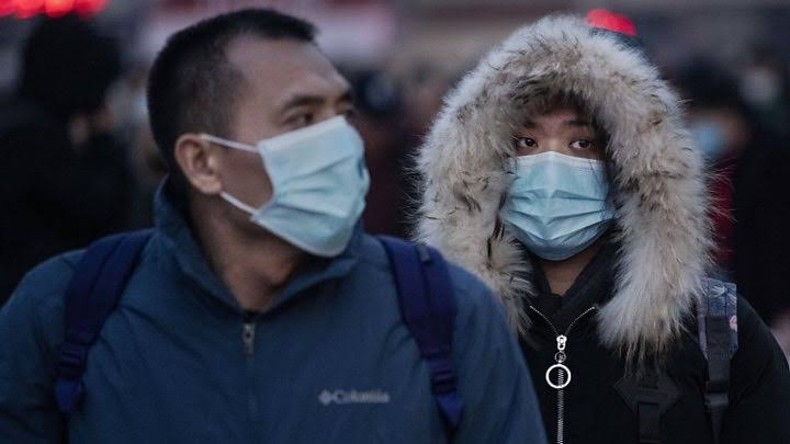 New infectious disease claims 7 lives, infects 60 in China