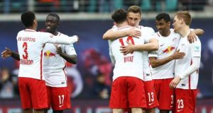 images 7 300x160 - Leipzig Qualifies For Champions League Semis For The First Time