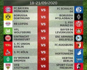 md1 app 1 300x240 - Complete Bundesliga League 2020/21 Fixtures And Dates Bu