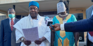obadiah 300x149 - Breaking: DSS Releases Obadiah After Six Hours Of Questioning