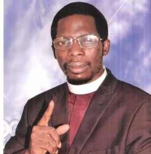 okikijesu 295x300 - Apostle Okikijesu Releases Powerful Prophecies
