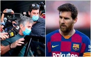 4AE18589 E84E 4D2C 882B E7593354B0D5 1024x640 1 300x188 - Transfer: What Messi Told Reporters After Arriving In Barcelona