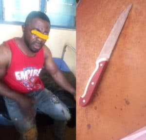 5f5103f4ae868 300x287 - Photo: How Man Tried To Cut Woman's Breast For 'Rituals'