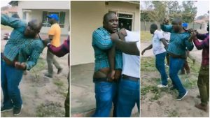 5f51d9d74e128 300x169 - Man Beaten After Being Caught Trying To Sleep With Boss' Wife (Video)