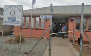 5f570b33480c9 300x186 - Man Shoots Wife Dead Inside Police Station