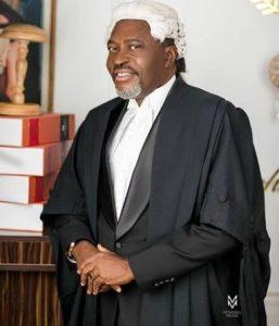 5f60ad922e36f 257x300 - Kanayo O Kanayo Called To Nigerian Bar