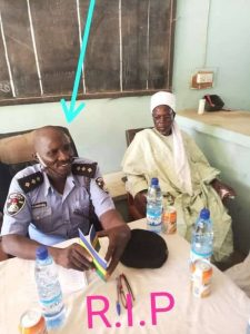 5f63568627c04 225x300 - DPO, Police Officers Killed As Bandits Kidnap Their Wives