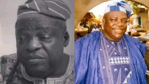 Ayobami Akinwale 300x170 - Nollywood Mourns As Ayobami Akinwale Is Confirmed Dead