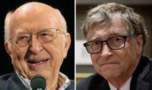 Bill Gates 1336032 300x178 - Bill Gates Father Is Dead