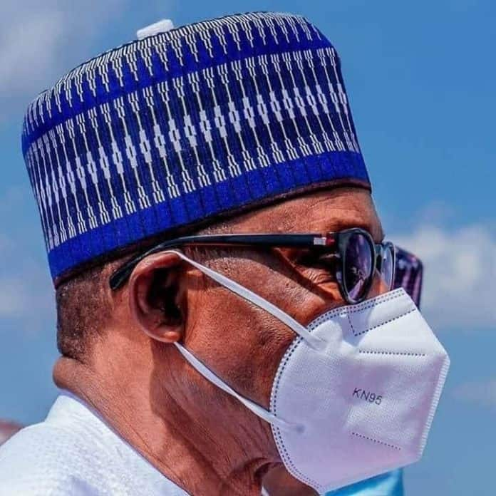 FG Urges Vigilance, Says Another Lockdown Possible Over School Re-Opening