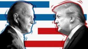 Joe Biden Donald Trump 300x169 - US Election Results: What Biden Needs To Defeat Trump In America's Presidential Election